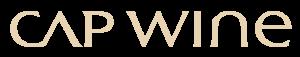 CAP-WINE