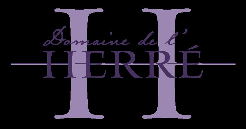 logo-herre
