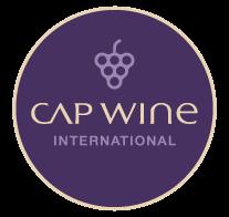 Cap Wine