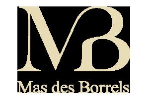 mas-des-borrels-logo-vignette